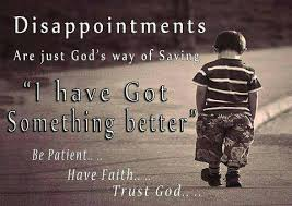 Have Faith In God Quotes Magnificent Faith Quotes Quotes About Faith ANNPortal