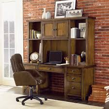 brick office furniture. Home Office Desk With Drawers And Cabinet From Aspen Furniture Brick S
