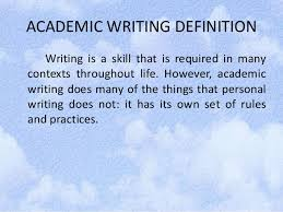 DO Not Worry About How to Write Assignment   Must Read Tips And