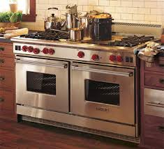 french top range. Everything I Own Is Customized\u2014my Shoes, My Car, Wristwatch\u2014so When It Came Time To Order A New Gas Range, Wanted Something Could Truly Make Own. French Top Range
