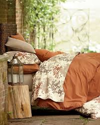 fall bedroom decor. best 25+ fall bedroom ideas on pinterest | decor, autumn room and decor d