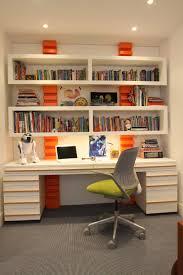Full Size of Bedroom:hanging Bookshelves Bookshelf With Drawers Wall Bookcase  Bookshelves For Bedroom Walls Large Size of Bedroom:hanging Bookshelves ...
