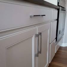 details about slimline kitchen cabinet handles cupboard door drawer bar handle brushed silver