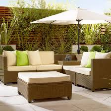 stylish outdoor furniture. Valencia Garden Set From Living It Up | NEWS STORY Style At Home Housetohome Stylish Outdoor Furniture E