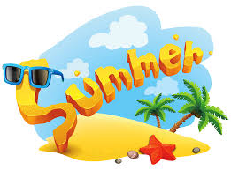Image result for summer free clip art