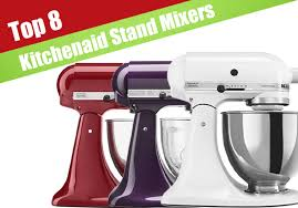 kitchenaid mixer colors 2016. treat yourself to a baking indulgence: stand mixer. here are the 8 best reviewed kitchenaid mixers for 2016. save unnecessary effort in kitchenaid mixer colors 2016 s
