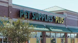 pet supplies plus store. Beautiful Store Pet Supplies Plus Throughout Store L