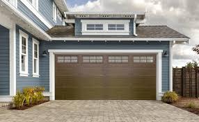 Haas Door Garage Doors Haas Door Contact Number – absolutions.info