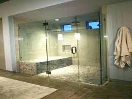 medium size of glassless walk in shower ideas with glass doors no showers without door bathrooms
