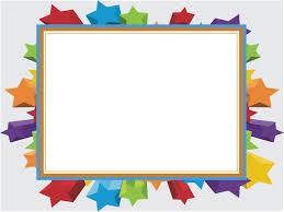 Kids Powerpoint Background 46 Ppt Wallpaper For Children On Wallpapersafari