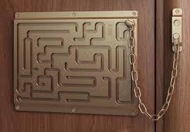 cool door locks. Cool Door Locks And Lock A Little Bit Of Everything Pinterest E