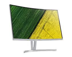 Kết quả hình ảnh cho Màn hình máy tính ASUS VA32AQ 31.5'' WQHD IPS Không viền