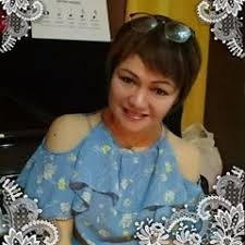 Brenda Sy Frias (@brendasyfrias) TikTok   Watch Brenda Sy Frias's ...