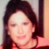 "80+ ""Bernice"" profiles | LinkedIn"