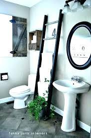 bath towel hanger. Bathroom Towel Hanging Ideas Decorating Bath Hanger R