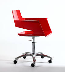 office chair designer. designer office chair chairs uk several types of