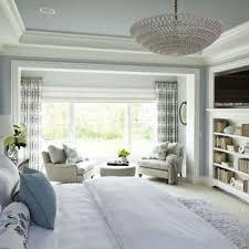 25 Best Master Bedroom Ideas Decoration Pictures Houzz