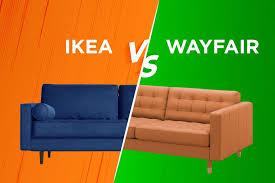 ikea versus wayfair who s got the best