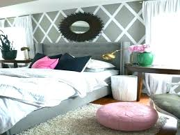pink and grey room – innovationsglobal.club