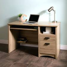 home office corner desks. Full Size Of Office Desk:oak Desks For Home Corner Desk With Drawers Glass Large E