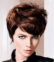 احدث موضة لقصات الشعر2012