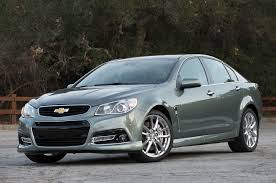 Chevy 0 60 | 2018-2019 Car Release, Specs, Price