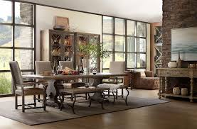 hooker furniture. Exellent Hooker Hill Country By Hooker Furniture At California Galleries U201c Intended S