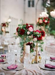 7 tips to diy wedding floral arrangements wedding party by wedpics Wedding Floral Arrangements caranation wedding arragements wedding floral arrangements centerpieces