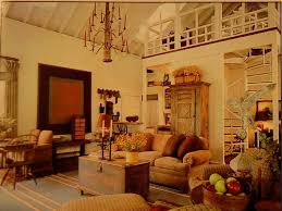 image of southwestern decorating ideas