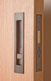 replace sliding door handle – islademargarita.info