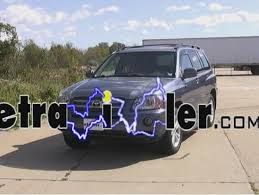 trailer wiring harness toyota highlander wiring diagram 2014 toyota highlander wiring diagram toyota highlander