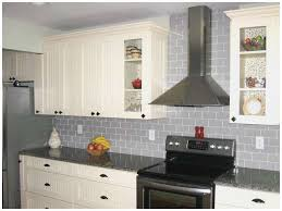 1930 Kitchen Design Simple Inspiration Design