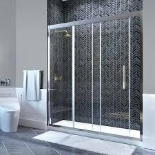 cozy sydney shower door medium size of shower doors at shower doors ove sydney 60 shower cozy sydney shower door