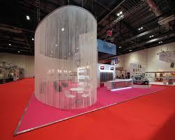 Modular Exhibition Stand Design Custom Exhibition Display Stands Uks 1 Manufacturer
