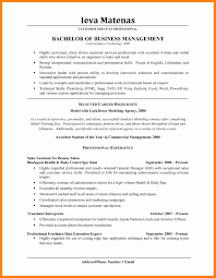Resume Format For Physiotherapist Best Of 100 Cover Letter