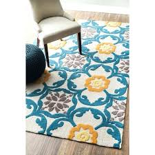 grey and turquoise rug fancy yellow and grey outdoor rug turquoise and yellow rug home grey