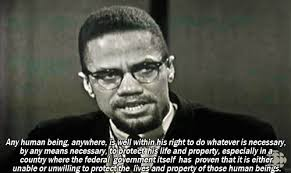 Malcolm X Quotes Best 48 Empowering Quotes From Malcolm X That Continue To Inspire Us