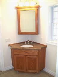 home and interior design ideas solid wood bathroom vanities made in usa bathroom narrow bathroom