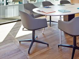office conference table design. Wonderful Office Office Chairs  Furniture Systems Conference And Tables  Chairs Micro Architecture Visitor  To Table Design