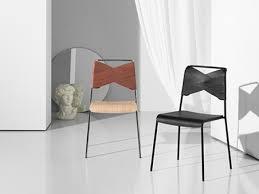 design house stockholm torso chair
