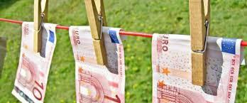 Resultado de imagen de medidas contra el blanqueo de capitales y la financiación del terrorismo