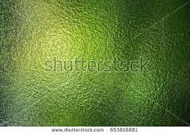 green stained glass green stained glass window texture lime green stained glass id