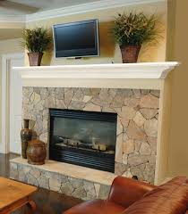 ... Creative Stone Front Fireplace Design Decor Unique To Stone Front  Fireplace Interior Designs ...