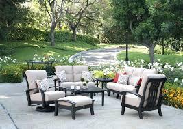 patio furniture greensboro nc the best outdoor brands