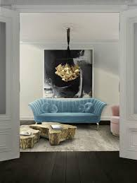 koket is a luxury furniture brand with a selection of amazing modern sofas that will certainly delight you here is our top 5 modern sofas living room
