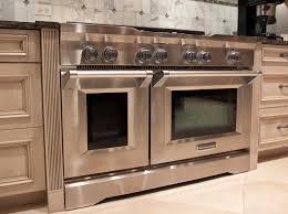 Kitchen Aid Kitchen Appliances Kitchenaid Appliances For Kitchenaid Kitchen Appliances