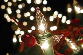 Christmas Lights That Look Like Light Bulbs Why Keeping Your Old Christmas Lights Is Better Than