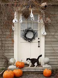 halloween front door decorationsHalloween Door Decorating Contest Ideas