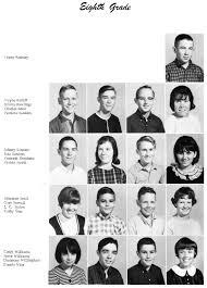 richard simmons high school. shepherd holstein farms-w.j. 1979 boyd advertising/picture · shepherd, jack 1972 school board picture richard simmons high 0
