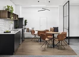 Office reception interior Wallpaper Aew Capital Management Fices Sydney 99xonline Small Office Reception Interior Design 99xonline Post